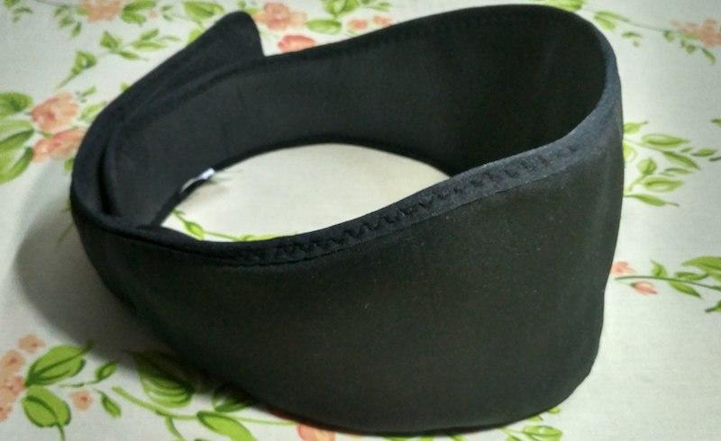 fitbelt back fit belt
