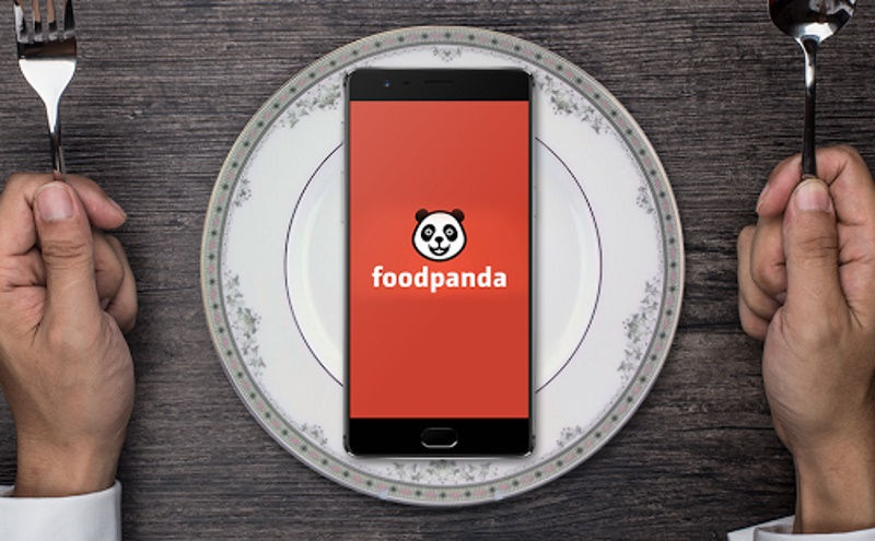Foodpanda Will Now Deliver All Orders For Partner Restaurants, Regardless of the Source