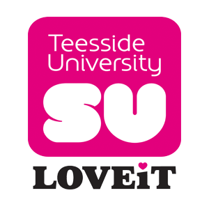 Teesside University Students Union