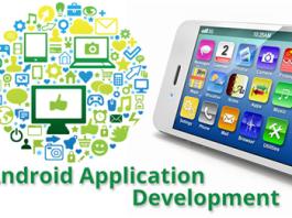Comment Créer des Applications Android sans Codage Gratuitement