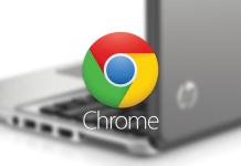 Télécharger Vos Mots de Passe dans Google Chrome