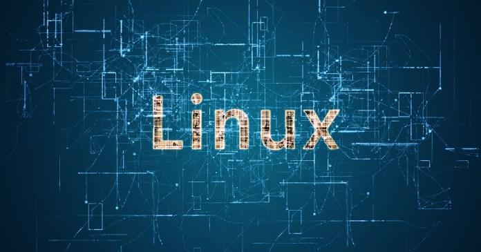 15 Meilleures Commandes de Réseau Linux Utiles en 2018
