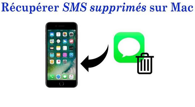 5 Meilleures Applications Android pour Récupérer vos SMS Effacés