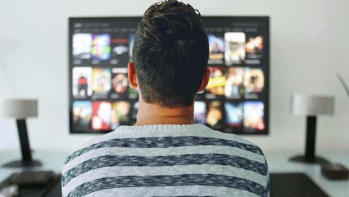 Meilleurs Sites Streaming De Sport Gratuits et Légaux