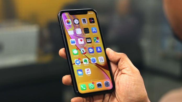 Meilleures applications de sécurité pour iphone