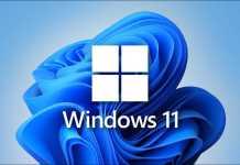 Télécharger Windows 11 ISO Pro Pour PC