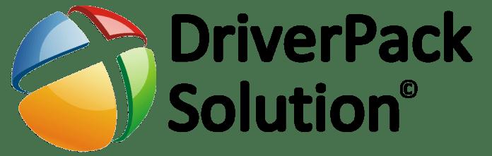 Télécharger Driverpack Solution Gratuit 2020