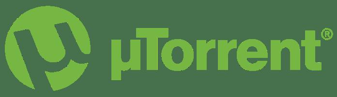 Télécharger uTorrent 2020 Dernière Version