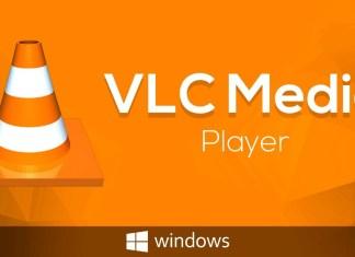 Télécharger VLC Media Player 2020 Gratuit