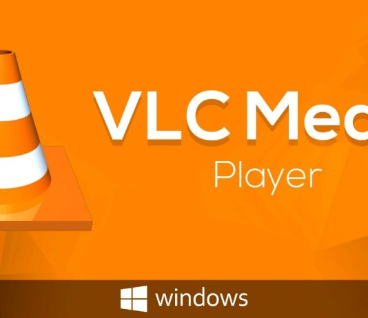 Télécharger VLC Media Player 2020 Gratuit