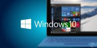 Télécharger Windows 10 ISO Gratuit 2020