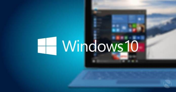 Télécharger Windows 10 ISO Gratuit 2020