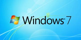 Télécharger Windows 7 ISO Gratuit 2020