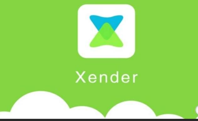 Télécharger Xender 2020 APK