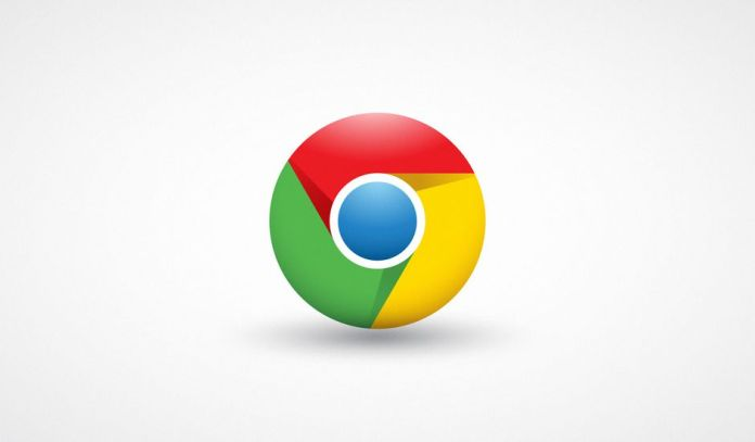 Télécharger Google Chrome 2021