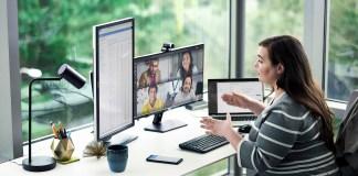 Télécharger Microsoft Teams APK 2021