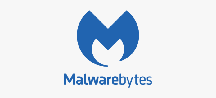 Télécharger Malwarebytes 2021 Gratuit