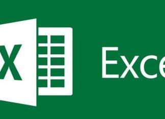 Télécharger Microsoft Excel 2021