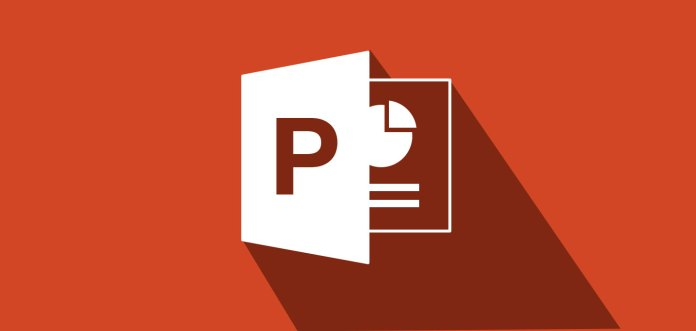 Télécharger Microsoft PowerPoint
