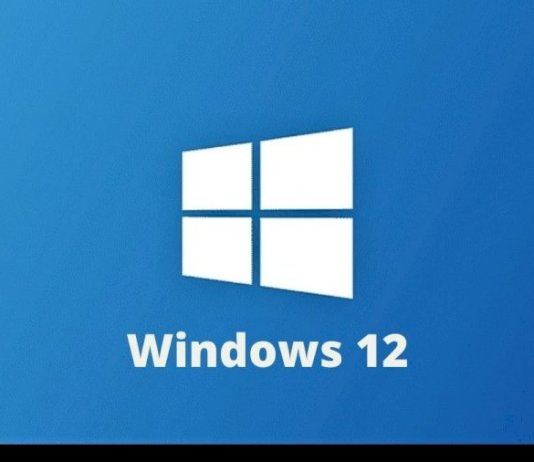 Télécharger windows 12 ISO Pro