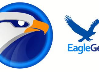 Télécharger EagleGet 2021