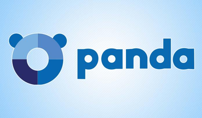 Télécharger Panda Antivirus 2021