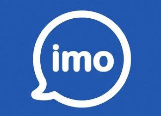 Télécharger imo Messenger 2022 APK