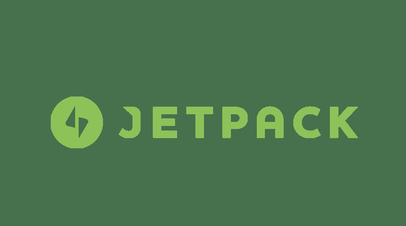 Jetpack per i social