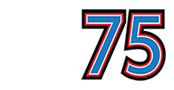 Logo Tutorart75