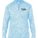 Badger_4192_Columbia_Blue_Front_High1