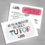 tutorrecruitement2018