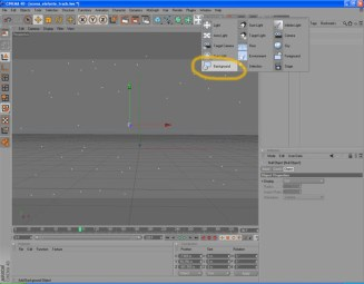 MOTION TRACKING 3D 4