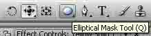 tool_maschera_ellittica_in_after_effect