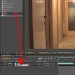 Videomapping, cosa è e come si realizza un videomapping 7
