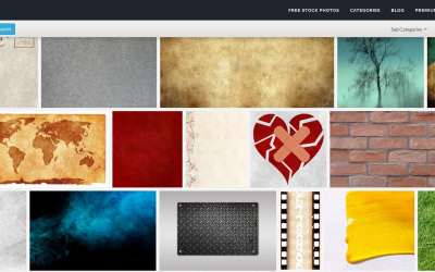 Texture free – le migliori risorse per il download di texture free (update Settembre 2017)