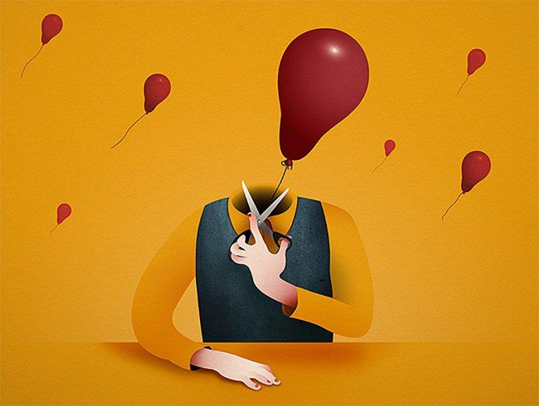 Le illustrazioni di Jose David Morales 5