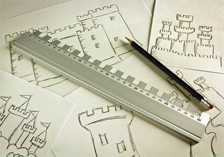 Improbabili prodotti di designdell'artista Giuseppe Colarusso 12