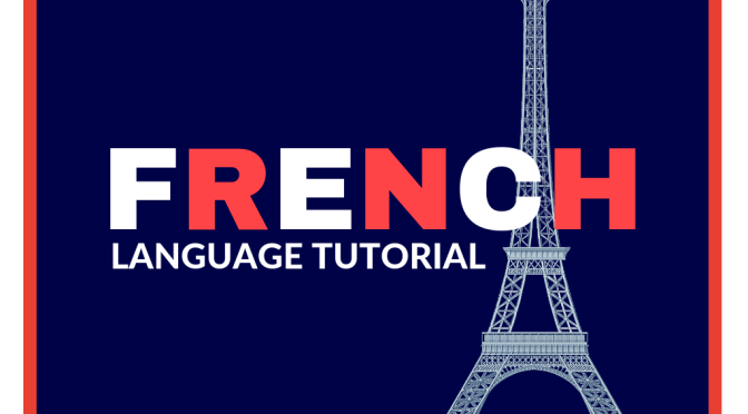 French Language Tutorials