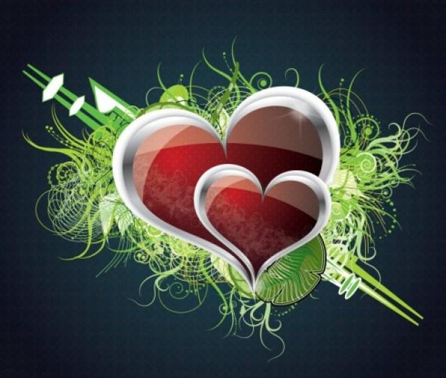 In Love Wallpaper