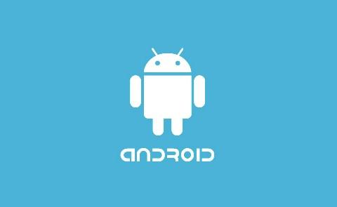 Cuentas de Correo en Android ( En la aplicacion de Gmail )