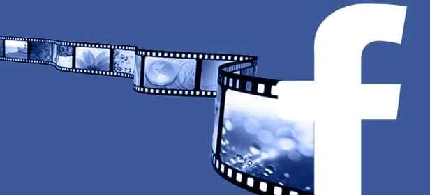 Come inviare un video su facebook con massima qualità