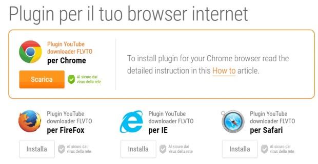 plugin download mp3 youtube