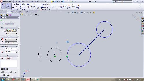 Solidworks tutorial