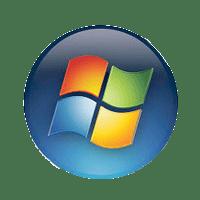 Computer में New User Account कैसे बनाये?