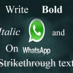 whatsapp-messenger-img