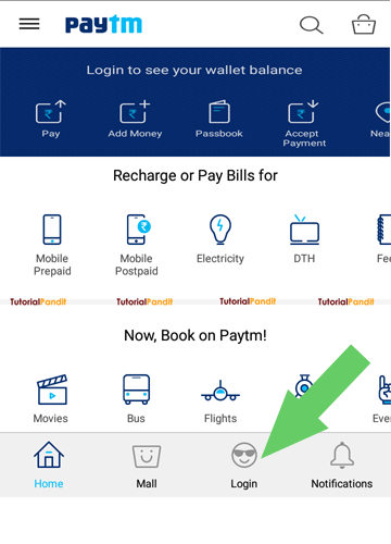paytm-home-screen