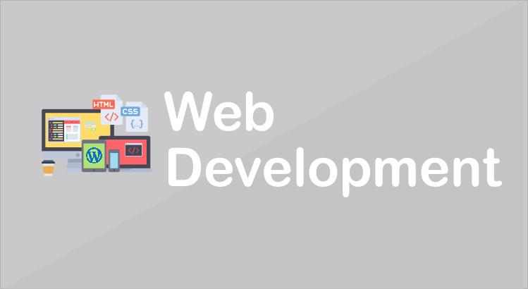 tutorial-pemrograman-web
