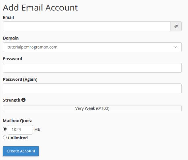 cara-membuat-email-dengan-domain-sendiri-di-cpanel
