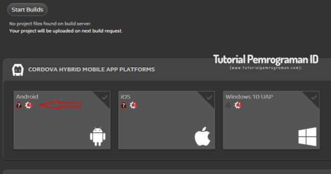 belajar-membuat-aplikasi-android-html5-dengan-intel-xdk