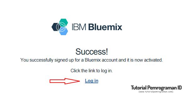 cara-membuat-akun-ibm-bluemix